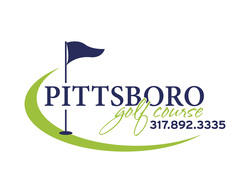Pittsboro Golf Course